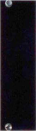 Blank-Panel