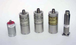 Velocity-Transducers